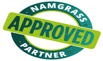 namgrass-approved