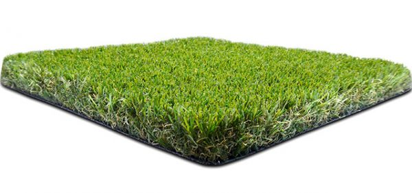 Namgrass Boxgrove