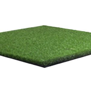 Namgrass Play Putt